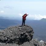 Krabusch Etna May 2010