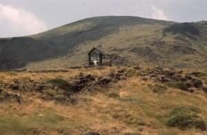 Oliver Beck 1979 Etna 2