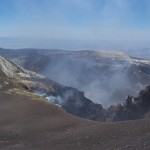 Copyright by Georesearch Volcanedo Germany