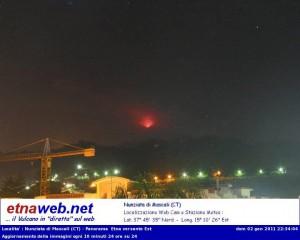 etna-in-eruzione-02012011