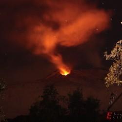 Etna Sud Est 030111