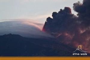 Etna Walk 250711