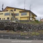 Henning's Etna