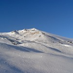 La Montagnola Etna