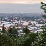 Nicolosi Mare & Neve