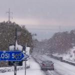 S.P. 92 Mare & Neve