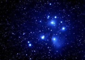 Quattro stelle